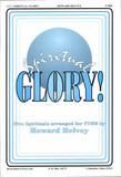 Spiritual Glory!
